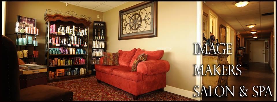 Tuscaloosa Beauty Salon and Spa Image Makers Salon and Spa