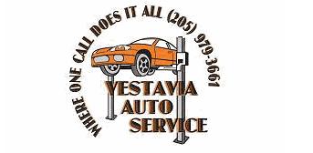Vestavia Hills Auto Service