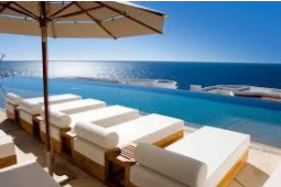 Wyndham Hotels and Resorts Beach Resort