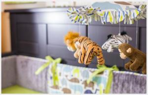 Storkland Baby & Kid Furniture Accessories Birmingham Alabama