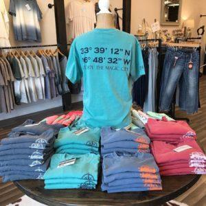 Urban Barn Clothing Co. Clothing