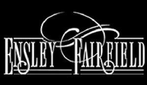 Ensley Fairfield Mattress Co, TradeX, Birmingham Alabama