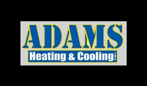 Adams Heating and Cooling Tuscaloosa Alabama TradeX Member