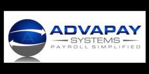 Advapay Systems Payroll simplified, Hoover Alabama