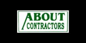 About Contractors Services in Birmingham Alabama