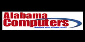 Alabama Computers in Birmingham Alabama