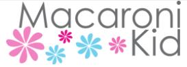 Kids & Family Online Newsletter Advertising, Alabaster Alabama